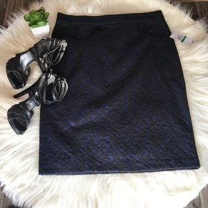 BWT Michael Kors Skirt